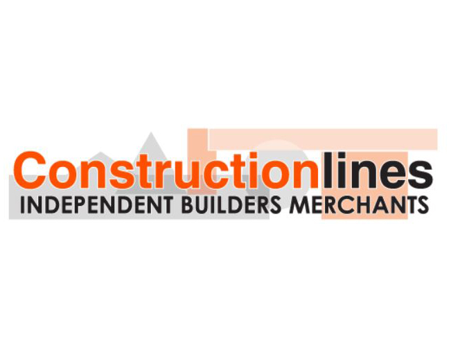 Construction Lines Ltd