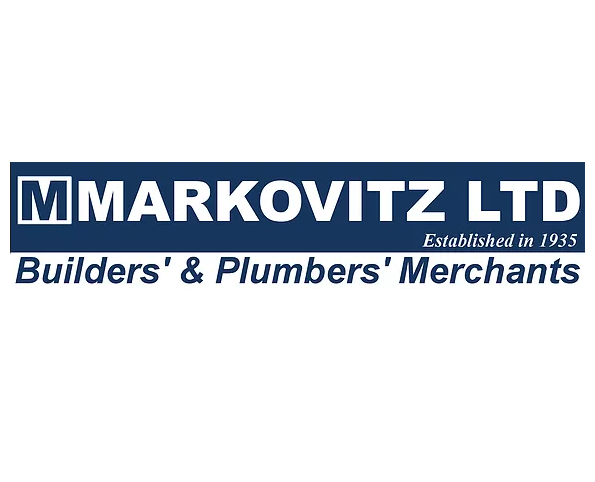 Markovitz Ltd