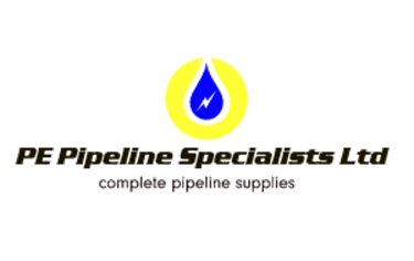 PE Pipelines Specialists Ltd