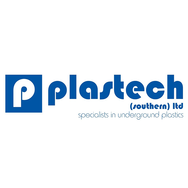Plastech Ltd