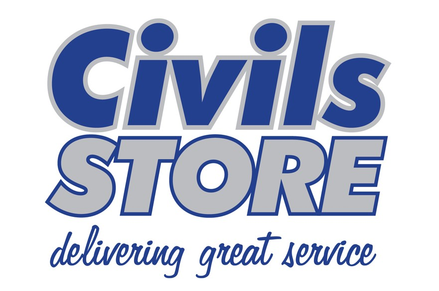 Civils Store Ltd