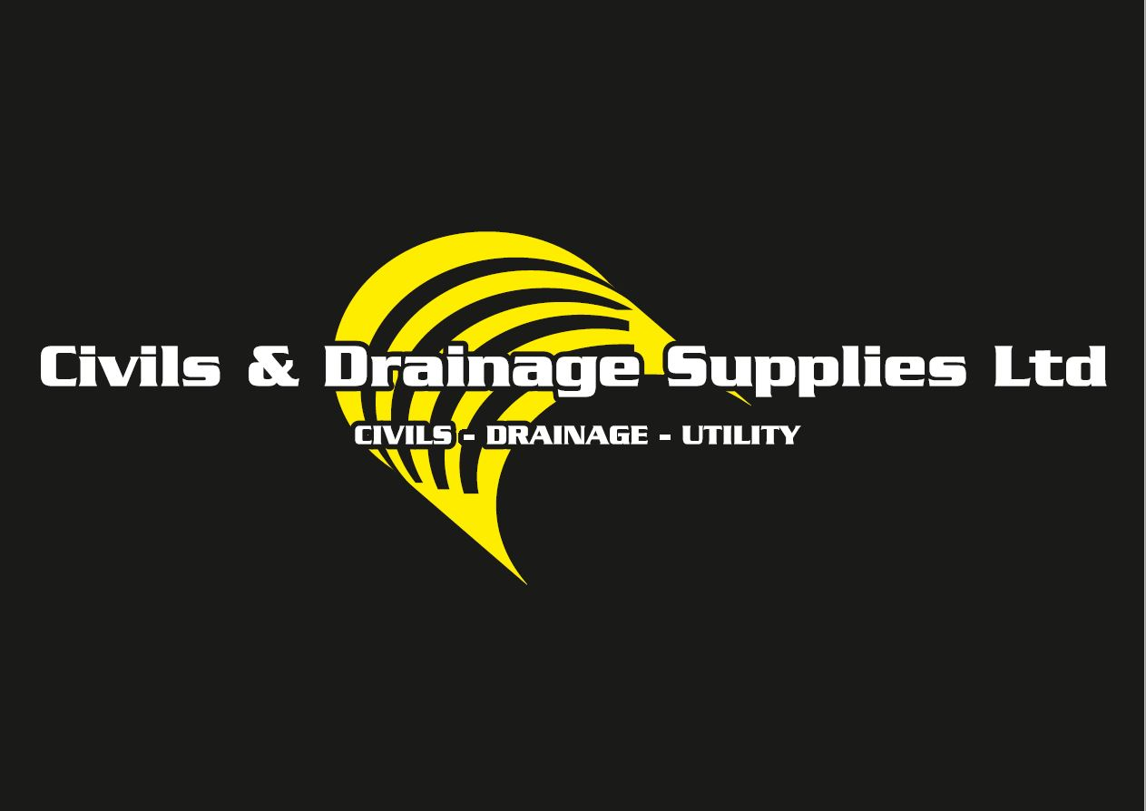 Civils and Drainage Supplies Ltd