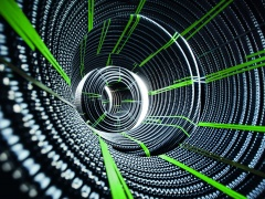Radius Systems partner with CPV to launch cutting-edge District Heating pipe system