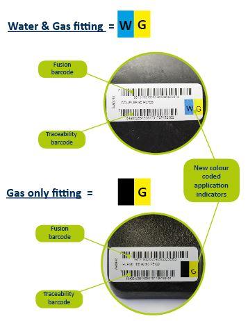 Explanation_label_design.JPG