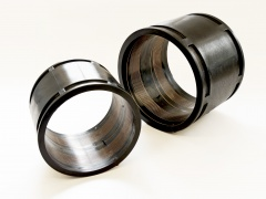Radius Systems launch new cost-effective SDR17 couplers.