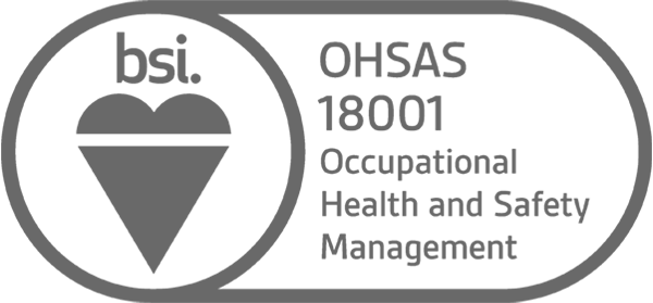 ISO 18001: Occupational Health and Safety Management